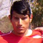 D. Orellana