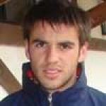 J. San Román