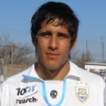 J. Navarrete