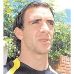 L. Somoza