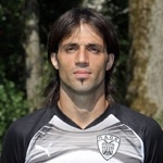 L. Filomeno