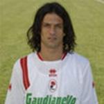 S. Ladino