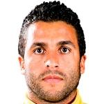 Ronaldo Alves