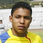 J. Montero