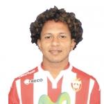 B. Marcos