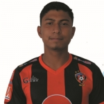 F. Herrera