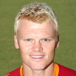J. Riise