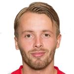 K. Knudsen Larsen