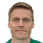 R. Jenssen