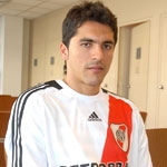 S. Salcedo