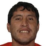 H. Quintanilla
