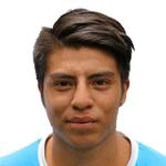 J. Osorio