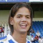 Zé Castro