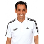 Pedro Garcia Proenca