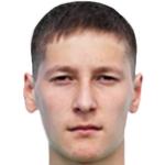 D. Kuzyaev
