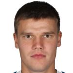 I. Denisov