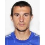 I. Solovjev
