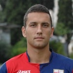B. Jankovic